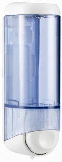 Дозатор для жидкого мыла MAR PLAST ACQUALBA 605T