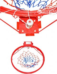 Баскетбольное кольцо EnergyFIT GB-S109 45.7 см