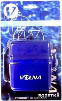 Аква-контэйнер Volna WP BIG 9311-00 (4820062011396)
