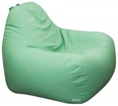 Кресло-Груша Примтекс Плюс Simba H-2234 M Green (ordf)