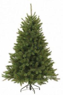 Искусственная сосна Triumph Tree Forest Frosted 3.05 м Зеленая (8711473151534)