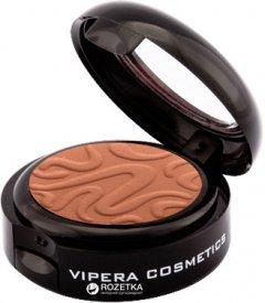 Румяна Vipera Cosmetics City Fun 4.5 г 29 (5903587495298)