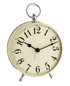 Настольные часы TFA 60102309