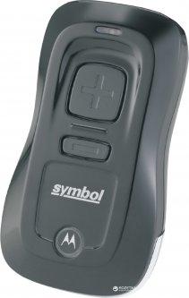 Сканер штрих-кода Zebra CS3070 (CS3070-SR10007WW)