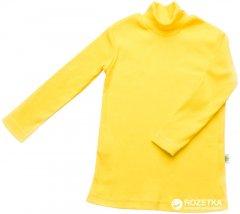 Гольф Модный карапуз 03-00615 86 см Желтый (4821947661552)