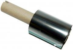 Риббон Принтмарк Wax 55 мм x 100 м Out 5 шт Black (55100W)