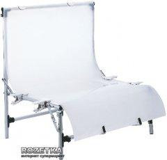 Стол для предметной съемки Falcon ST-0609