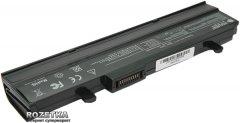 Аккумулятор PowerPlant A32-1015, AS1015LH для Asus Eee PC105 (10.8V/4400mAh/6Cells) (NB00000289)