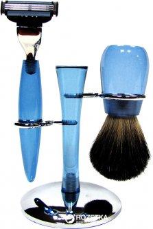 Набор для бритья Hans Baier (75134)