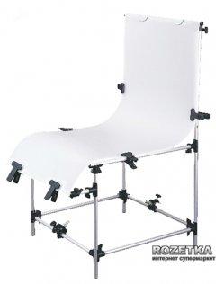 Стол для предметной съемки Falcon ST-0613T