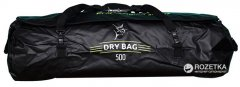 Сумка Marlin Dry Bag 500 (11186)