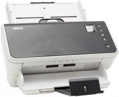 Kodak Alaris S2040 (1025006)