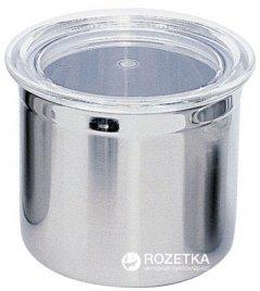 Банка для сыпучих продуктов BergHOFF 0.4 л (1106373)