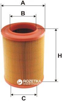 Фильтр воздушный WIX Filters WA6444 - FN AR265