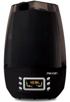 Увлажнитель воздуха MAXCAN MH-512