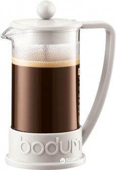 Кофейник Bodum Brazil 350 мл (10948-913)