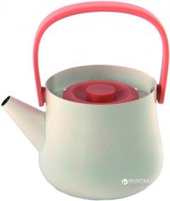 Заварочный чайник с фильтром BergHOFF Ron 1 л (3900048)