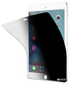 Конфиденциальная плёнка для iPad Air портретная (вертикальная) ориентация от 3М (EOPFPAP)