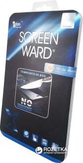 Защитное стекло ADPO для Samsung Galaxy S7 (1283126470554)