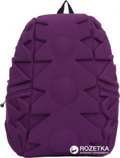 Рюкзак MadPax Exo Full Фиолетовый (KAA24484642) (688955846425)