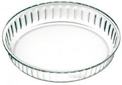 Форма для выпечки круглая Simax 28 см (6556)