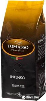 Кофе в зернах Caffe Tomasso Intenso 250 г (5601487200997)