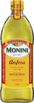 Оливковое масло Monini Anfora 1 л (80053873)