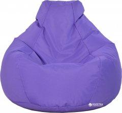 Кресло-мешок KM Vespa Violet (KZ-06)