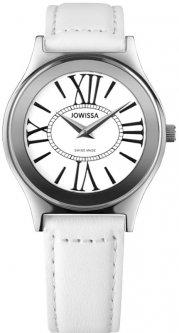 Женские часы JOWISSA J4.301.L