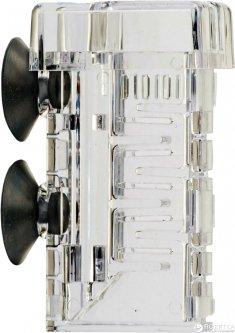 СО2-реактор Dennerle Nano-Flipper (4001615059878)