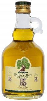 Оливковое масло Rafael Salgado Extra Virgin 500 мл (8420701102445)