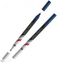 Корректор для удаления синих чернил Herlitz My Pen Urban скошенный стержень 2 шт (11010527U)