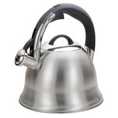 Чайник Maestro со свистком 3 л (MR1320)