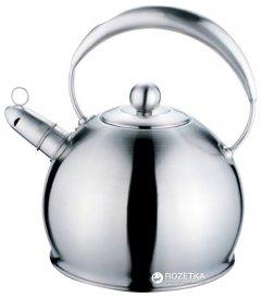 Чайник Maestro со свистком 3 л (MR1330)