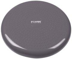 Балансировочный диск Power System Balance Air Disc PS-4015 Grey (PS-4015_Grey)