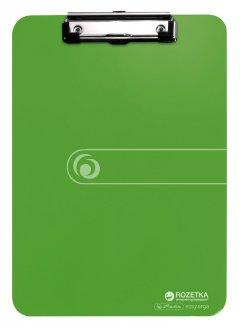 Планшет Herlitz Easy Orga To Go А4 Салатовый (11226610)