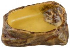 Поилка для рептилий Hagen M 12 см (015561228022)