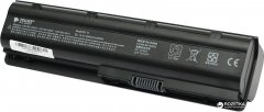 Аккумулятор PowerPlant для HP Presario CQ42 (HSTNN-CB0X, HPCQ42LR) (10.8V/8800mAh/12 Cells) (NB00000305)