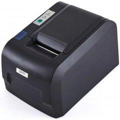 POS-принтер SPRT SP-POS58IV USB