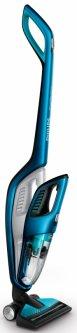 Аккумуляторный пылесос PHILIPS PowerPro Aqua FC6405/01