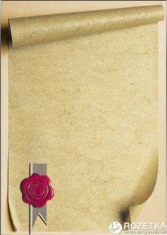 Набор дизайнерской бумаги Galeria Papieru Pieczec 170 г/м² А4 25 листов (5903069913234)
