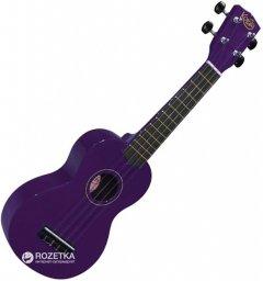 Korala UKS-30-PU (41-6-10-20) Purple
