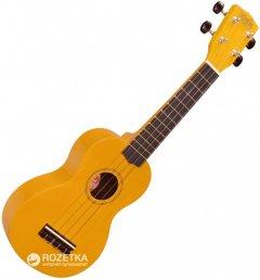Korala UKS-30-YE (41-6-10-23) Yellow