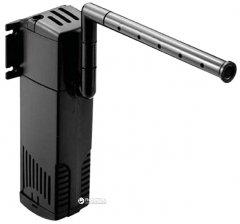 Внутренний фильтр Resun Magi 380 380 л/ч 7 Вт для аквариумов от 40 до 80 л (6920042802155)