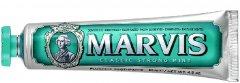 Зубная паста Marvis со вкусом классической мяты 85 мл (8004395111701)