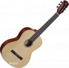 Гитара классическая Alvarez RC26 (AV-0008)