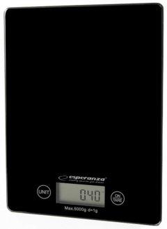 Весы кухонные ESPERANZA EKS002K