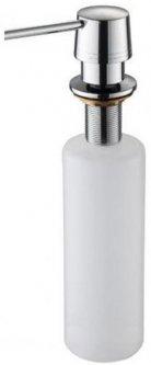 Дозатор ELLECI ADI02300