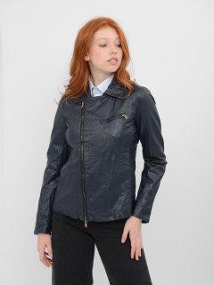 Куртка из искусственной кожи Colin's CL1003660NAV M (8680593035423)