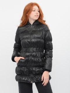 Куртка Colin's CLTWNWCOA0320640BLK S (8680325728142)